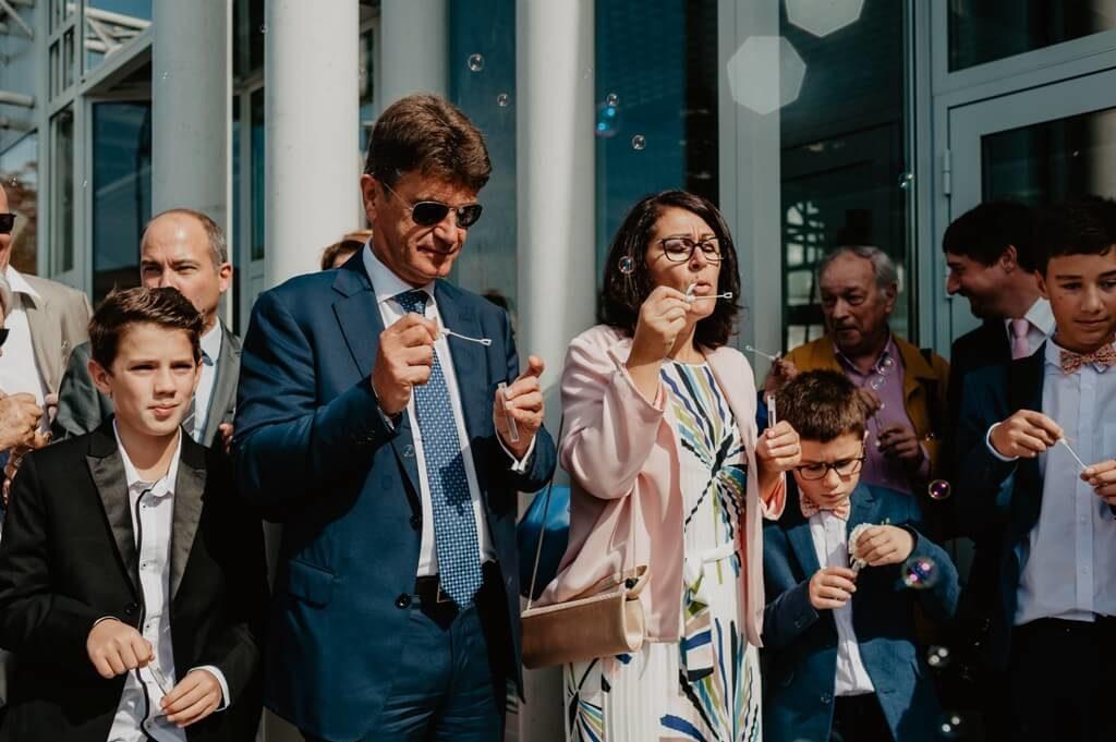 bidart mariage photographe