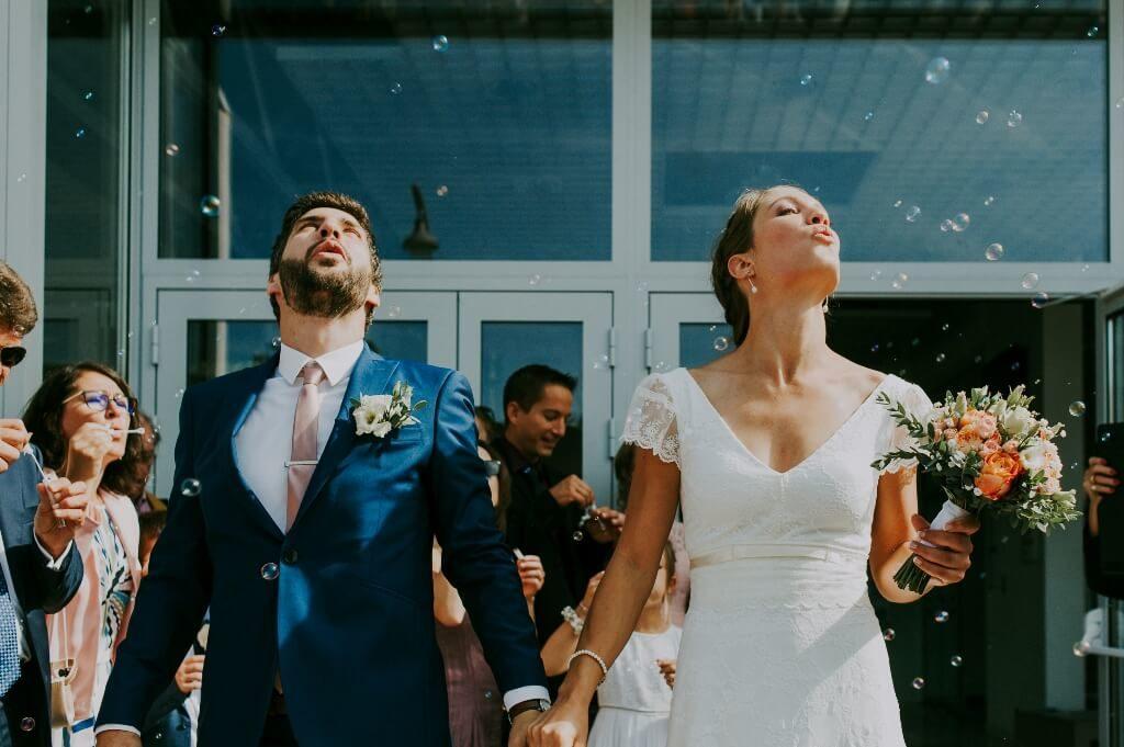 saint jean de luz mariage photographe