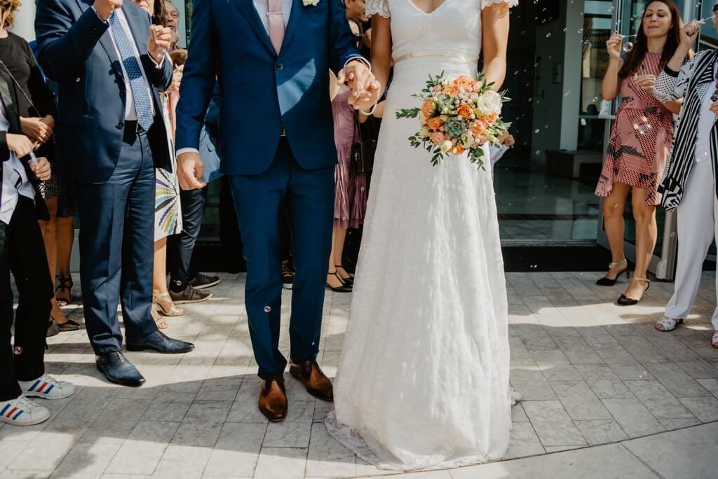 biarritz photographe mariage