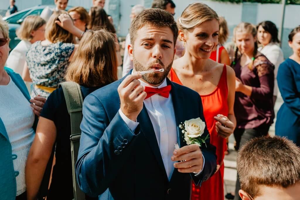 mariage a biarritz photographe