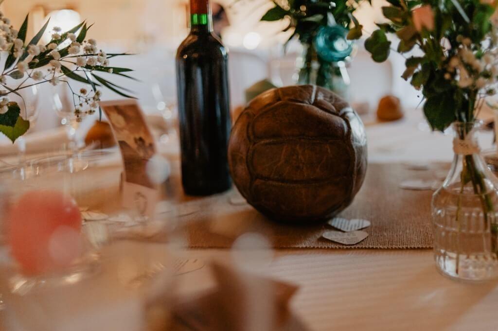 mariage au saint james bouliac photographe