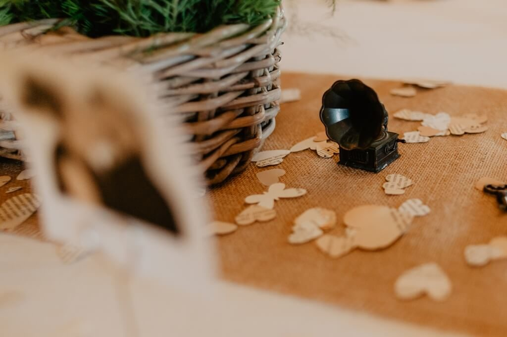 chateau latour segur mariage photos