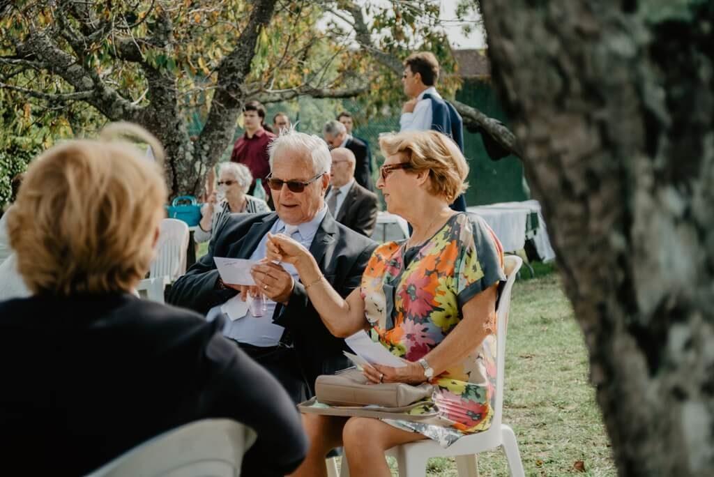 cherche un photographe pour un mariage a bordeaux