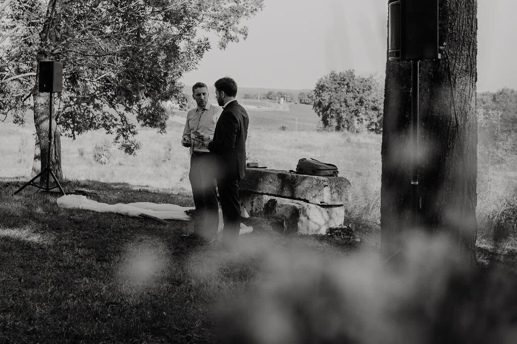 photographe de mariage bassin arcachon