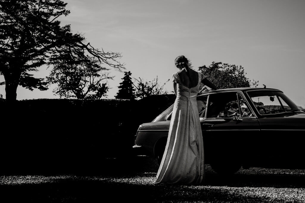 mariage tir au vol arcachon photographe