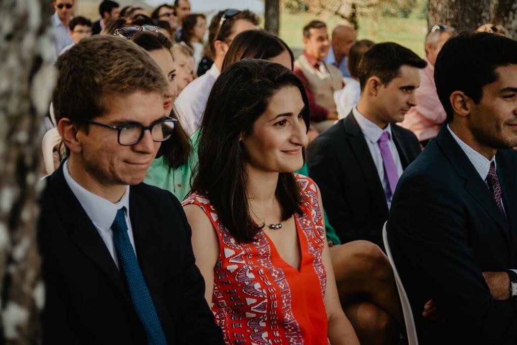 photographe mariage bruges gironde