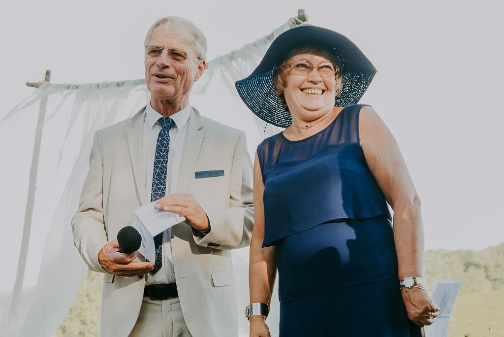 mariage a la maison du fleuve camblannes
