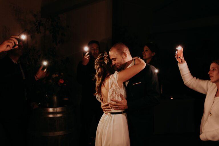mariage-dautomne-bordeaux-photographe-mariage-bordeaux-gironde-landes-thuriane-photography-402