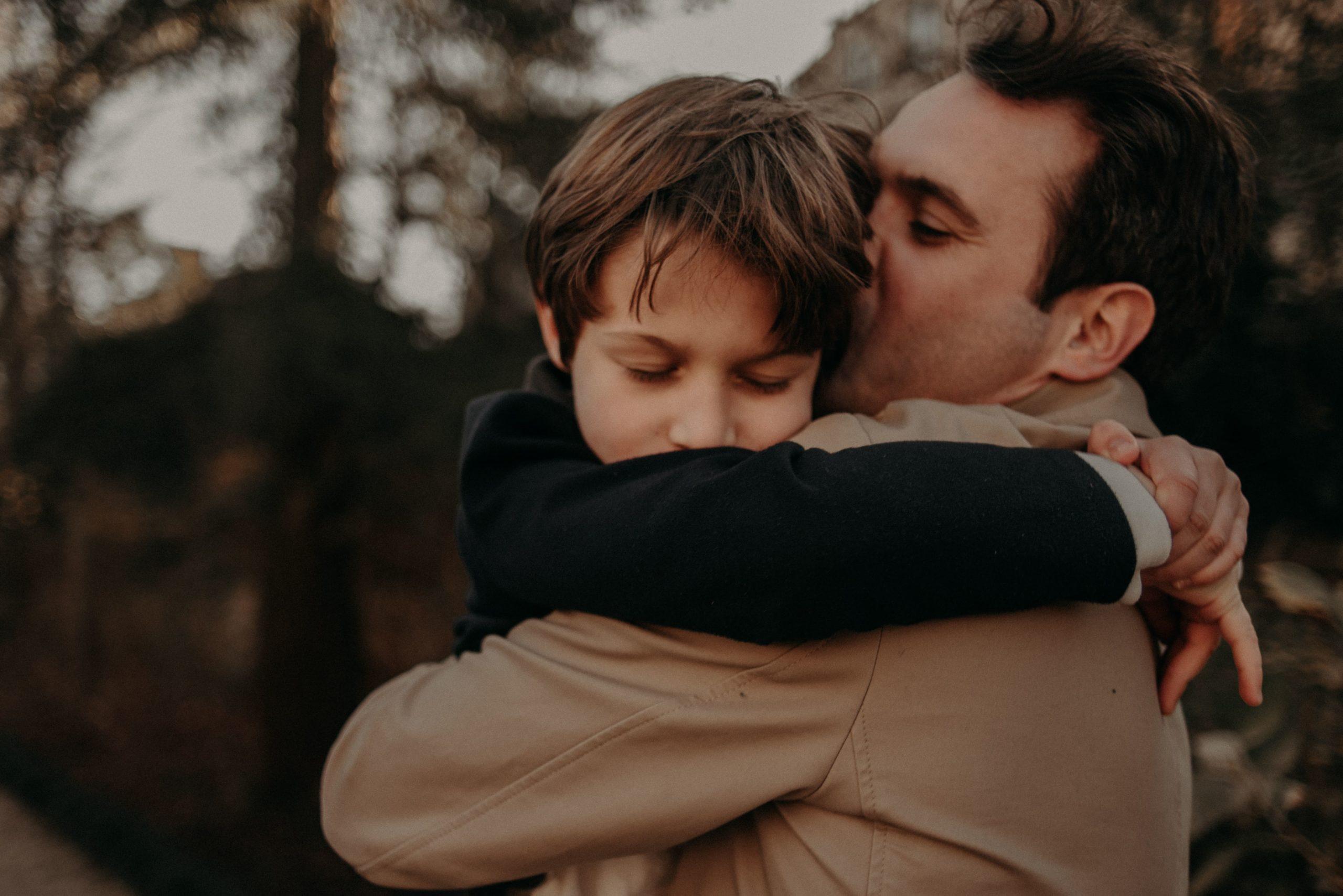 photographe-famille-bordeaux-thuriane-photography-4