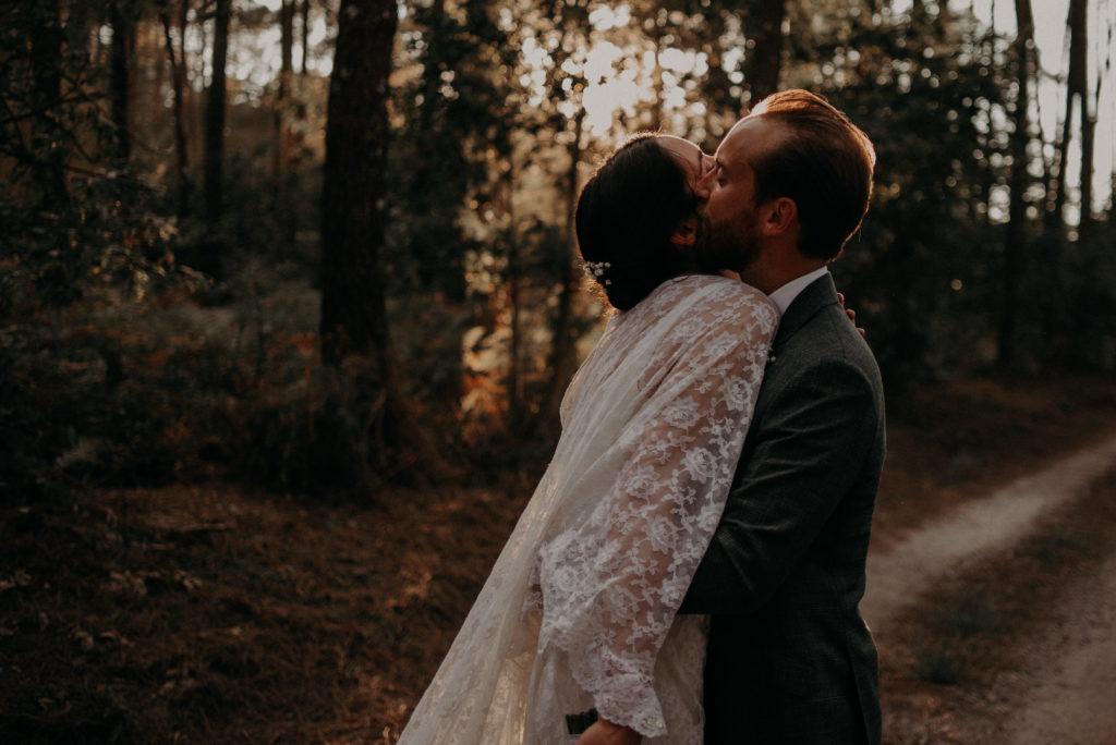 je cherche un photographe de mariage a bordeaux en gironde dans les landes et dans le pays basque