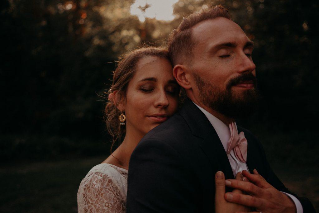 photographe-mariage-bordeaux-mx04