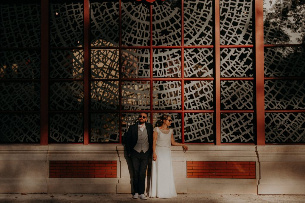 photographe-mariage-bordeaux-mx06