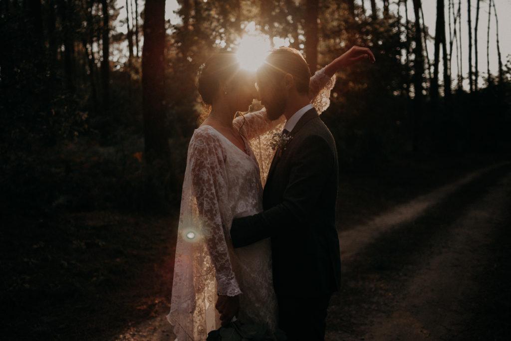 photographe de mariage à bordeaux thuriane photography