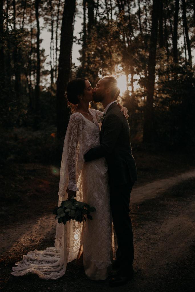 photos de mariage a bordeaux