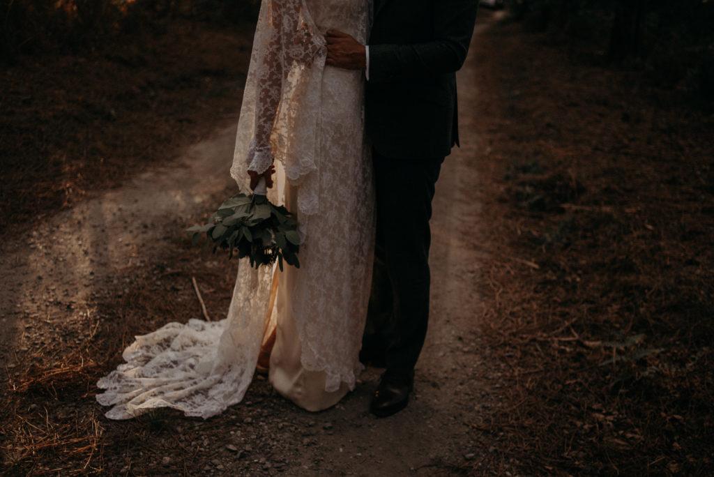 photographe-mariage-bordeaux Thuriane Photography