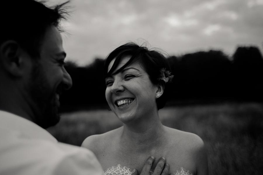 photographe mariage dax landes bordeaux pays basque