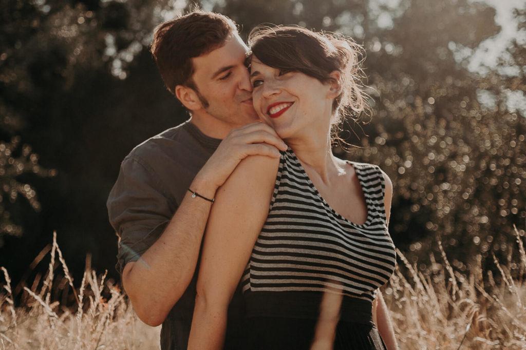 Photographe mariage Bordeaux Thuriane Photography