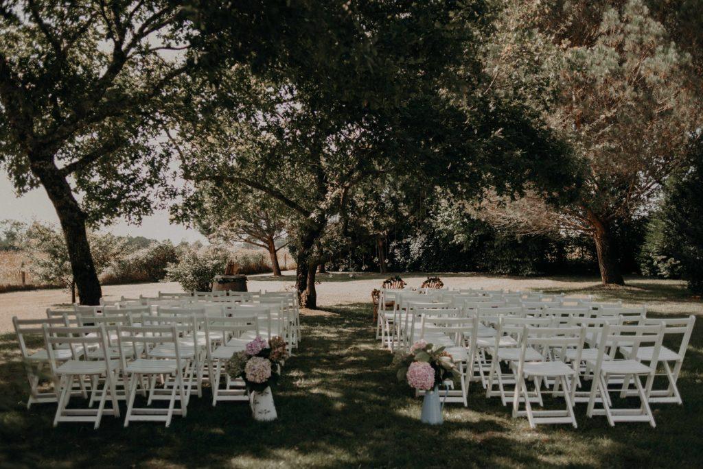 cérémonie-laïque-organisation-mariage