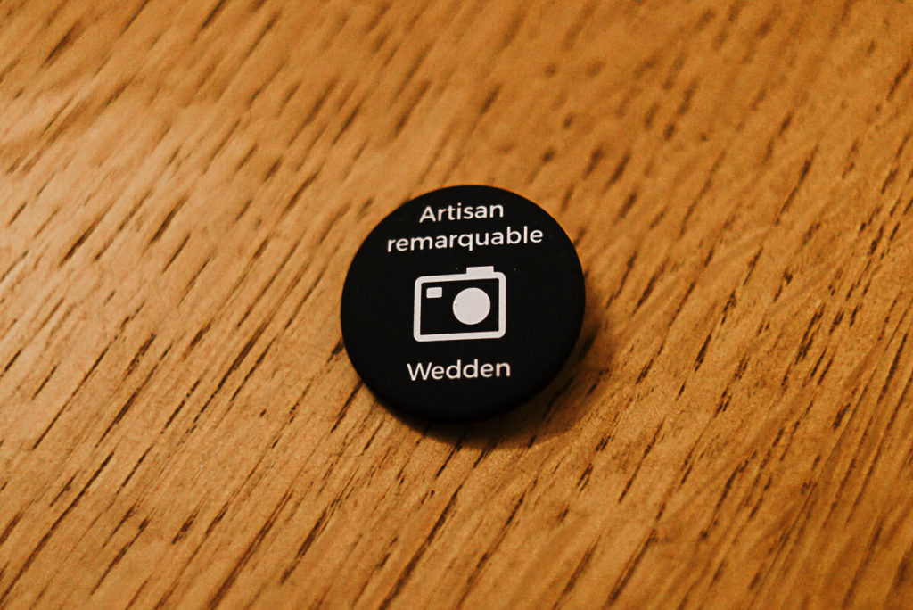 artisan remarquable wedden annuaire mariage