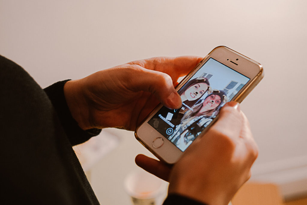 les photographes de mariage a bordeaux