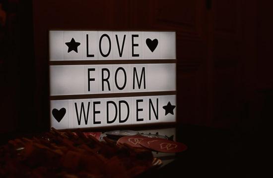 wedinbordeaux-afterwork-wedden-mariage