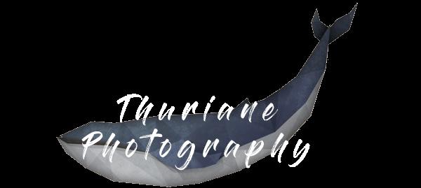 Thuriane Photography | Photographe mariage Bordeaux