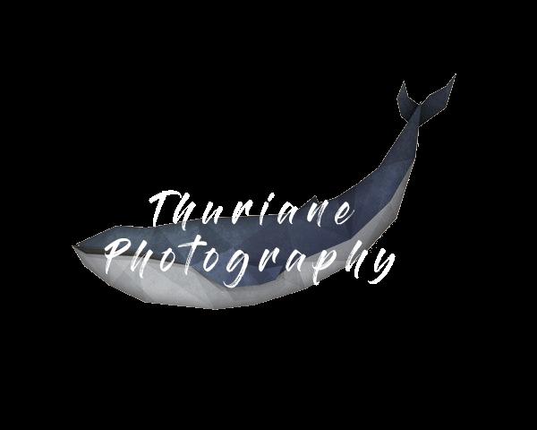 Thuriane Photography   Photographe mariage Bordeaux