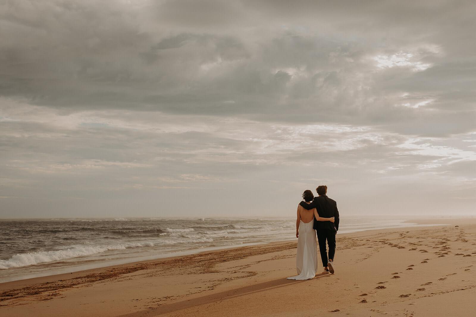 mariage-cabane-bartherotte-45