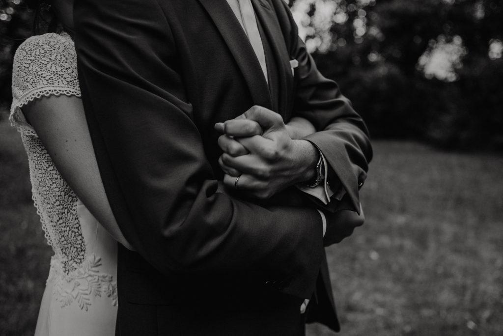 photographe-mariage-bordeaux-5