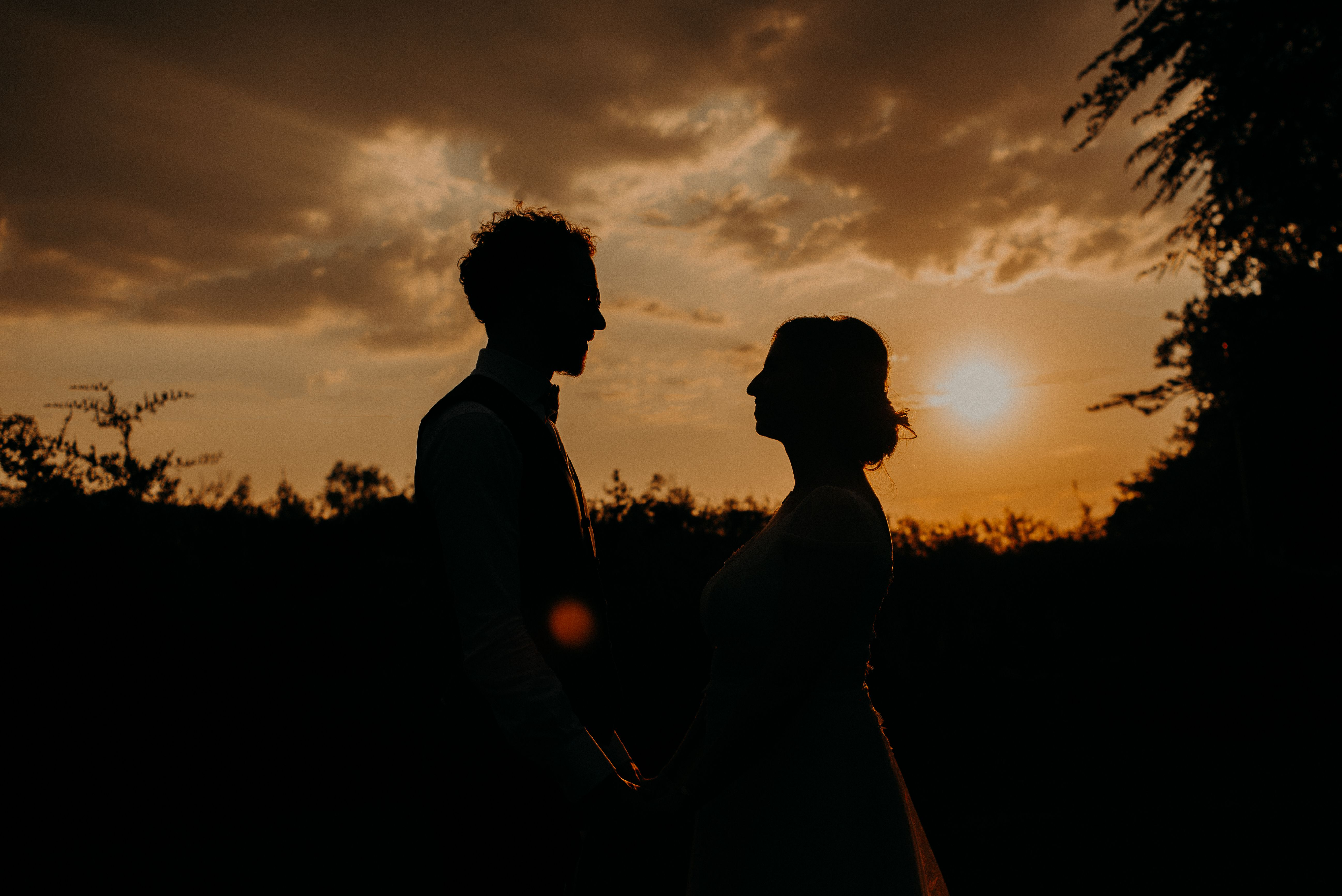 photographe-mariage-lyon-manoir-tourieux-01