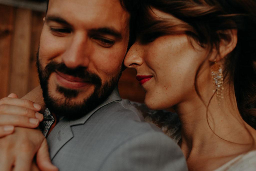 bon-photographe-de-mariage-bordeaux