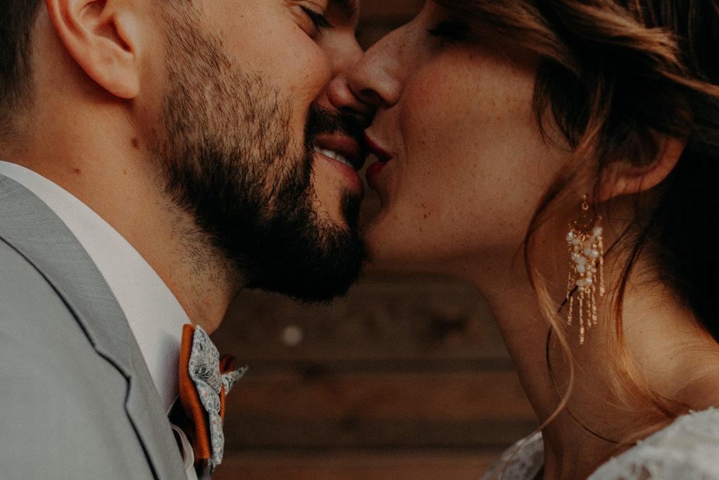 mariage-a-bordeaux-lateste-arcachon-capferret_169