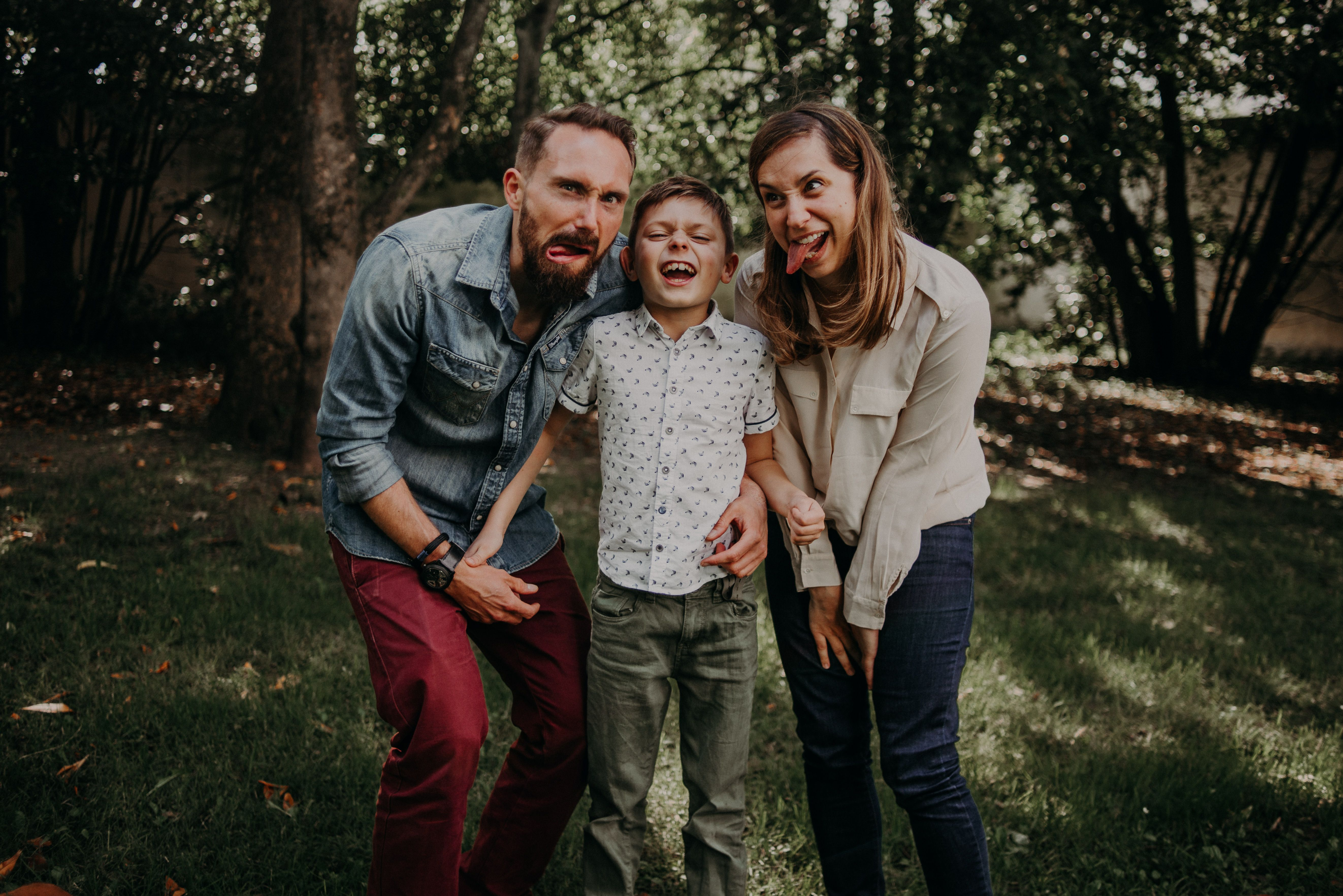 seance-photo-famille-a-bordeaux