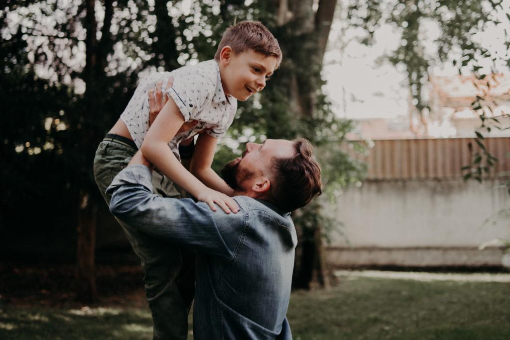 photographe-famille-mariage-bordeaux-28