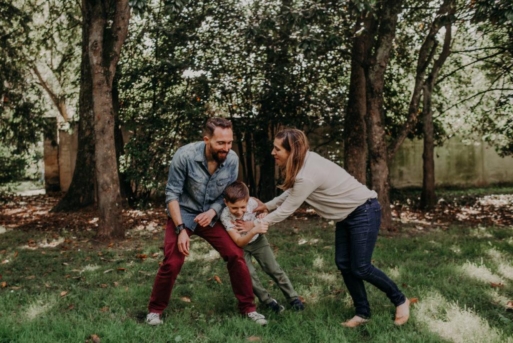 photographe-famille-mariage-bordeaux-45