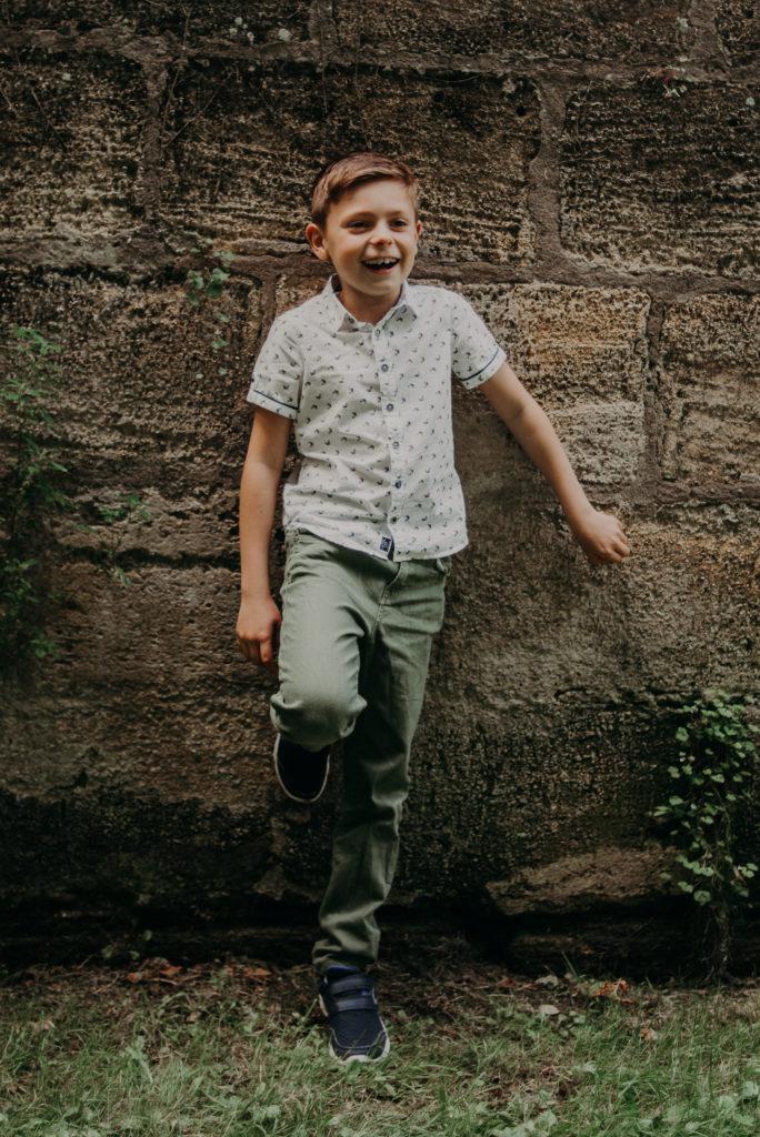 photographe-portrait-enfant-bordeaux
