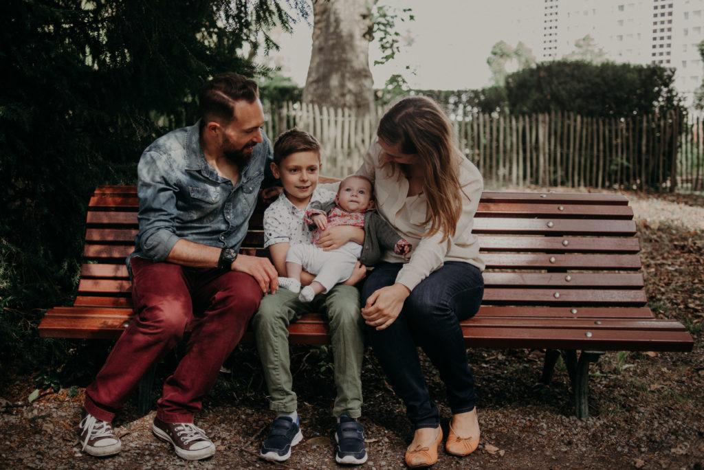 seance-famille-a-bordeaux-photos