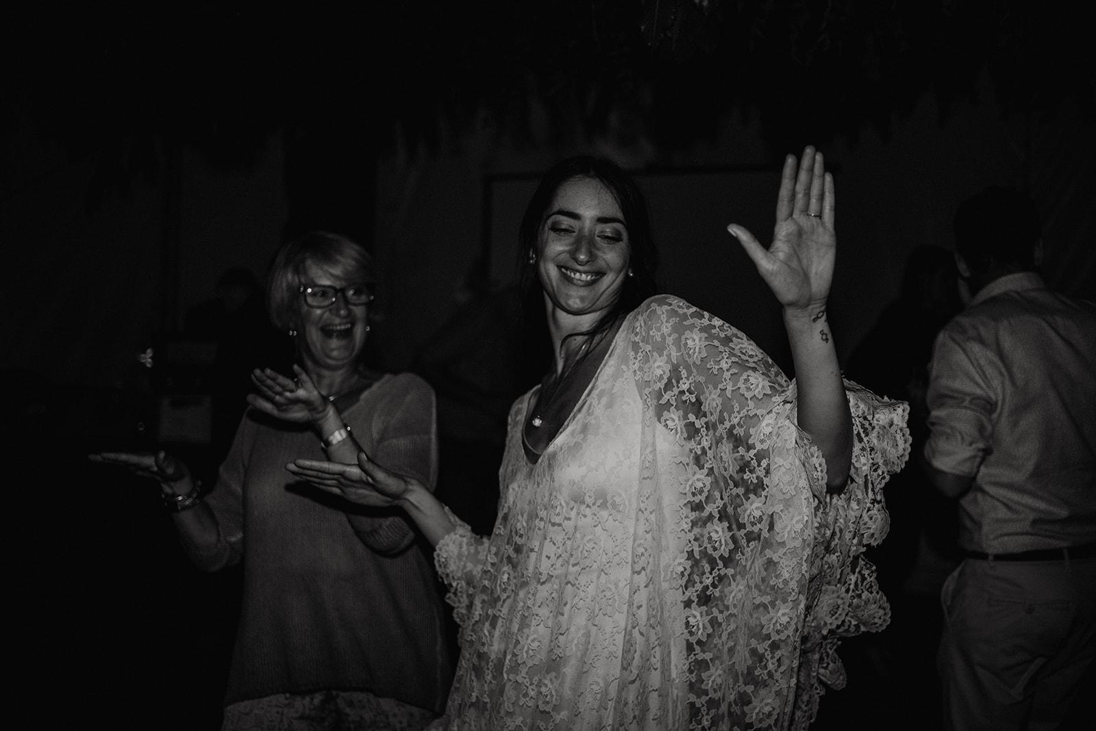 photographe-de-mariage-dans-les-landes_111