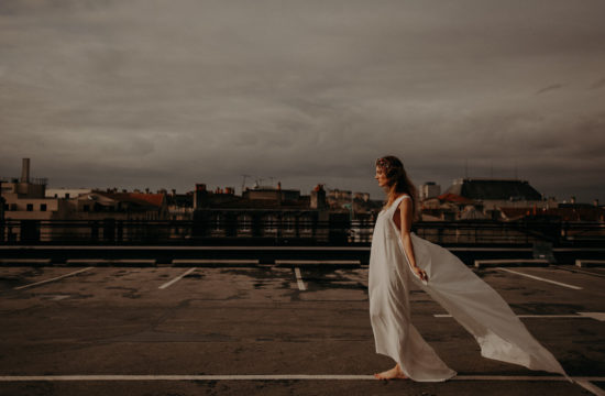 créatrice de robes mariage à Bordeaux - thuriane photographe de mariage