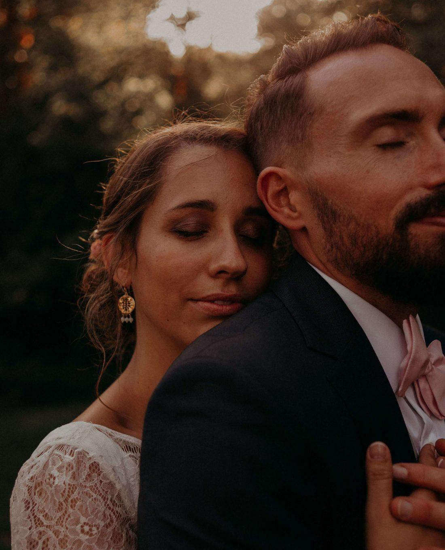 photograhe-mariage-bordeaux-dax-bayonne-la rochelle