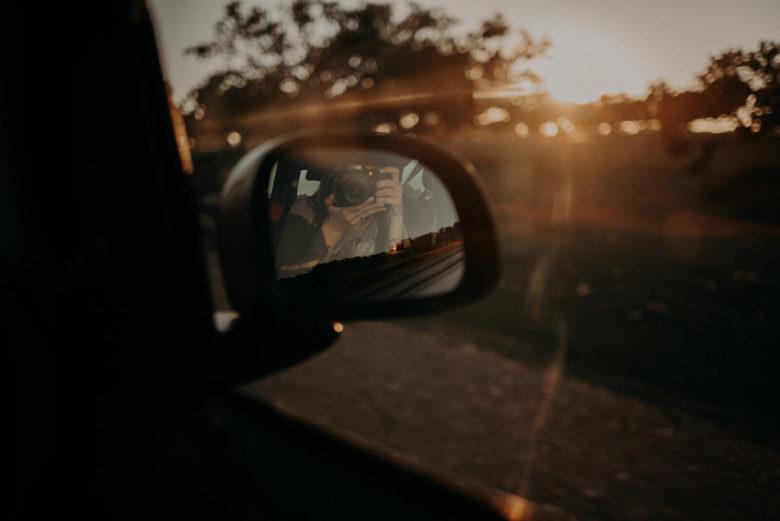 voyage-au-maroc-photographe-mariage