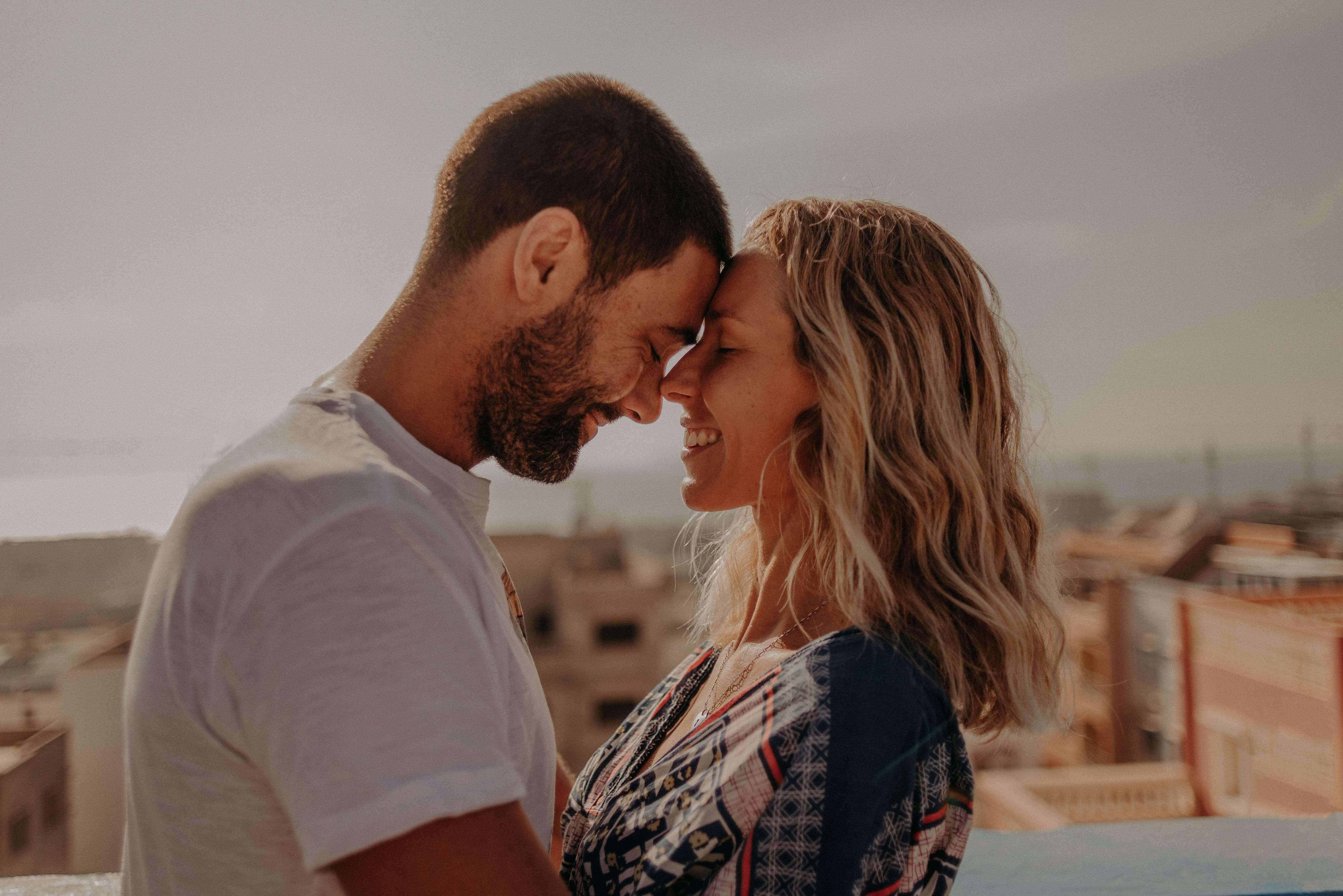 séance-couple-maroc-mariage