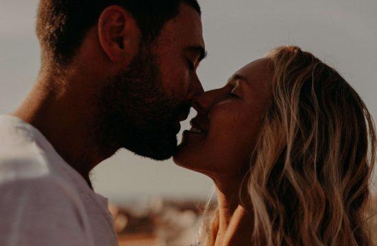 photographe-mariage-maroc-11
