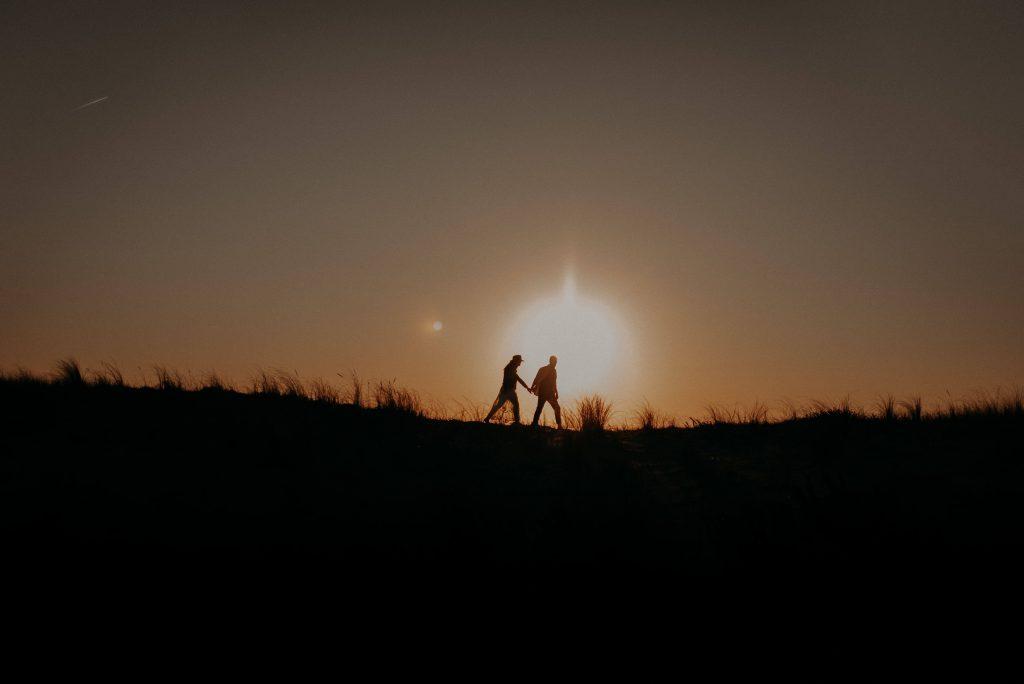 séance-photo-de-couple-mariage-à-bordeaux