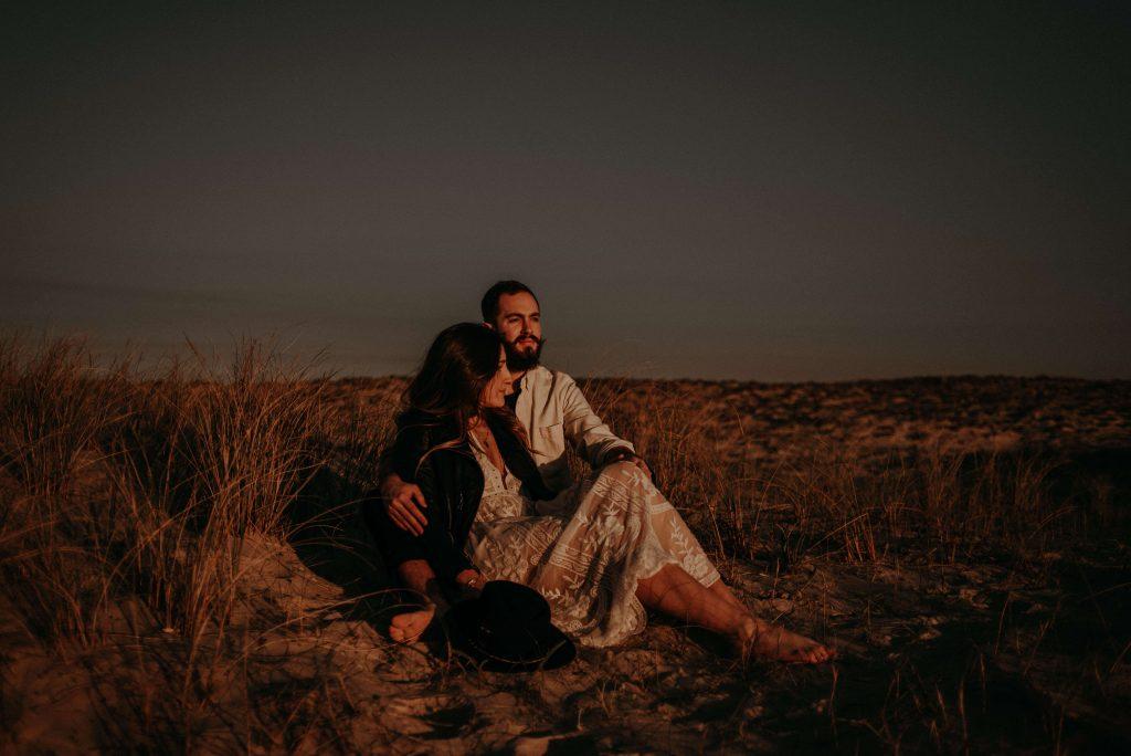 photographe-mariage-mimizan-ma-26