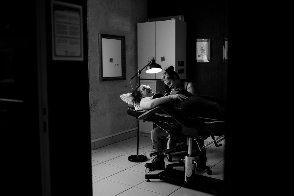 reportage-photo-tatouage-photographe-tatoueur-tatouage-bordeaux-4