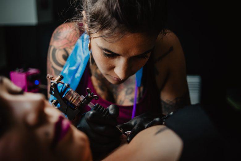 photographe-tatoueur-tatouage-bordeaux-6