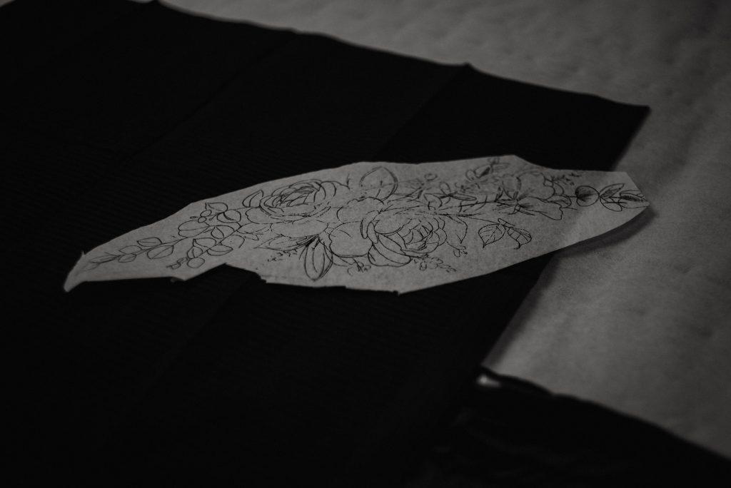 photographe-tatoueur-tatouage-bordeaux-9