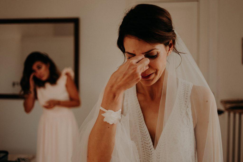 photographe-mariage-arcachon-bordeaux-thuriane-1