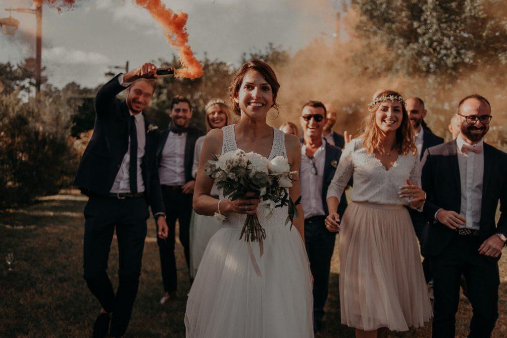 photographe-mariage-arcachon-mr-171
